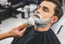 mens shaving
