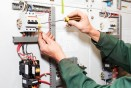 All kind of Wiring service