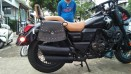 all bike customize modification